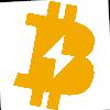Bitcoin (Lightning)